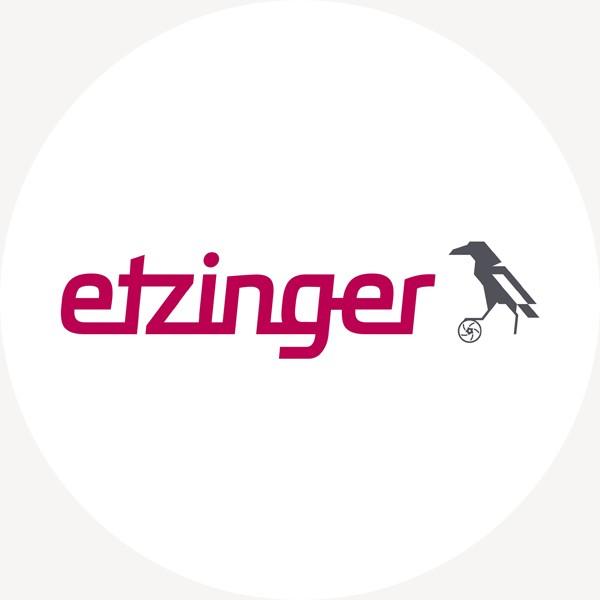 etzinger