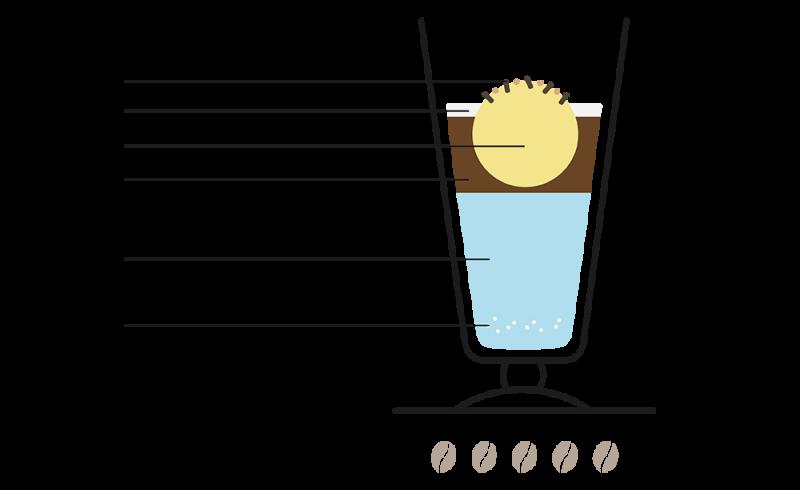 eiskaffee-rezept-grafik