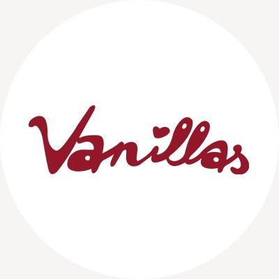 Vanillas GmbH