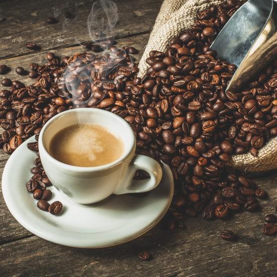 Welche Kaffeebohne Vollautomat