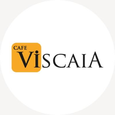 Cafe Viscaia