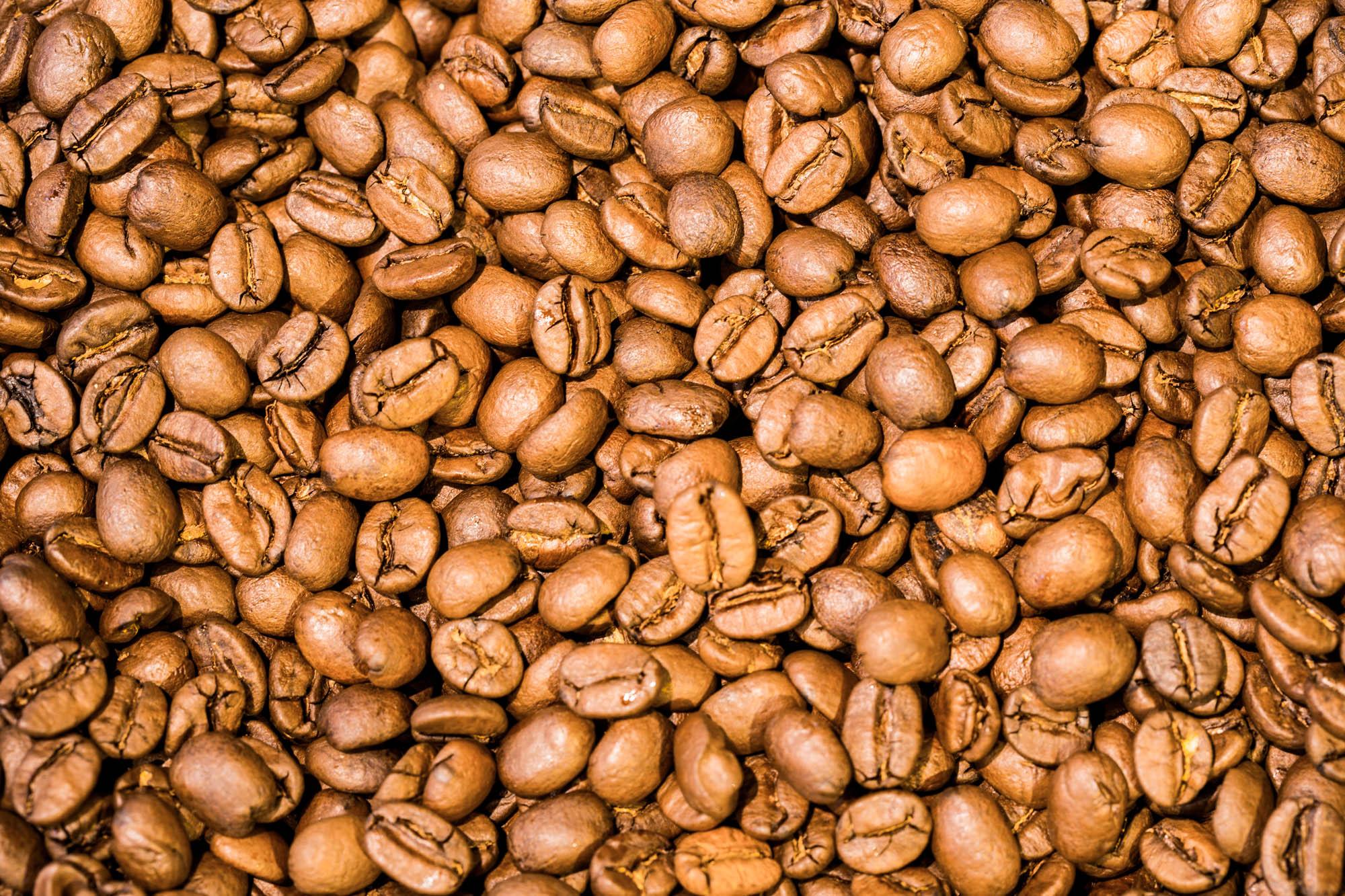 Alle Kaffeesorten und Kaffeearten im Überblick