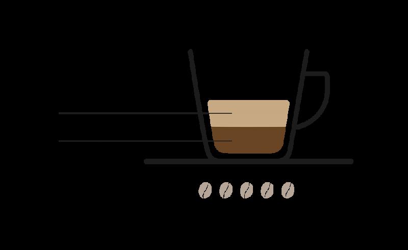 antoccino-rezept-grafik
