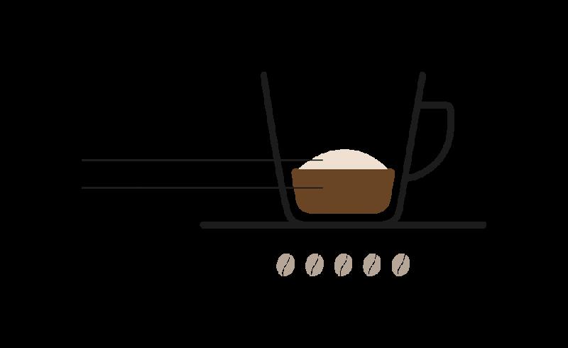 espresso-macchiato-rezept-grafik