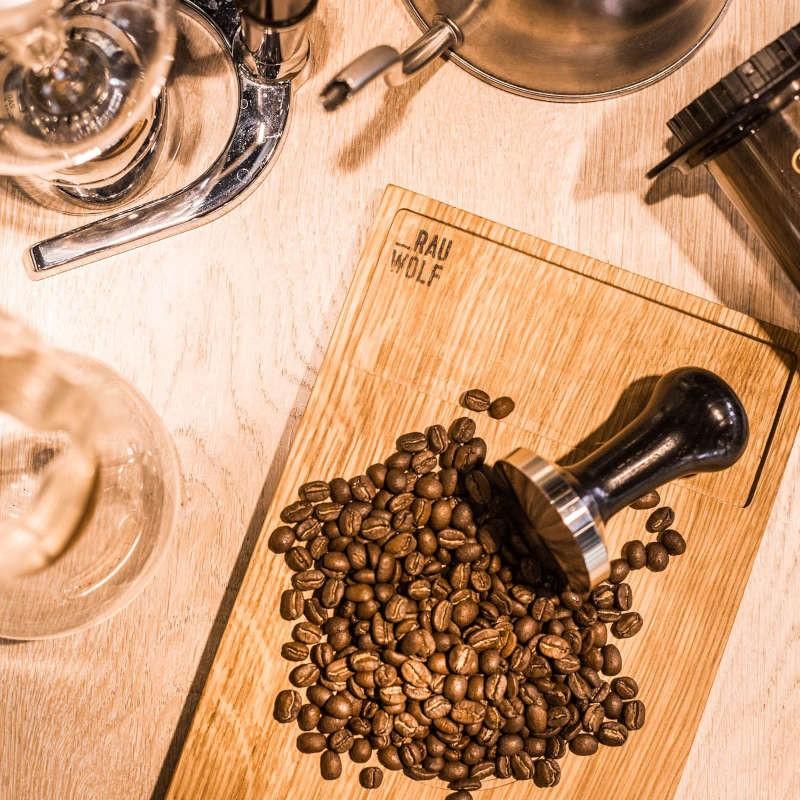 kaffee-roesten-bohnen-analysieren