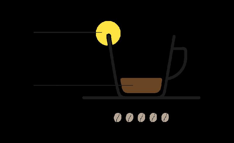 espresso-romano-rezept-grafik