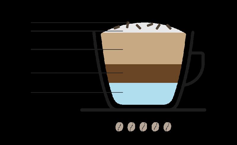 franziskaner-rezept-grafik